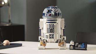 lego sets, volwassenen, star wars