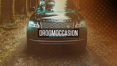 tweedehands, range rover vogue, occasion, scherpe prijs