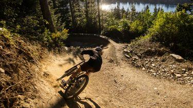 mountainbiken, ardennen, avontuurlijke mtb-trails