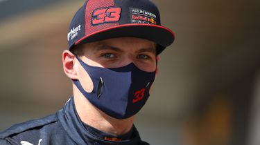 max verstappen, formule 1, sprookjes, Spa-Francorchamps Red Bull Racing