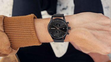 MVMT betaalbare horlogemerken