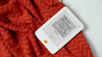 Storytel lanceert eigen e-reader: no-brainer of overslaan?