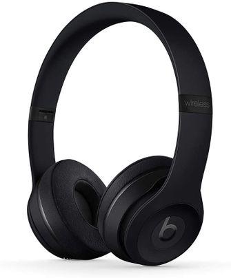 koptelefoons, headphone, noice cancelling, korting, beats, amazon prime day