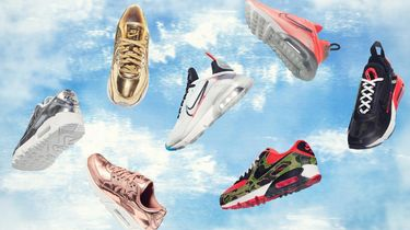 nike, air max day, sneakers, 2020