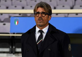 alberigo evani, stijl, italie, euro 2020
