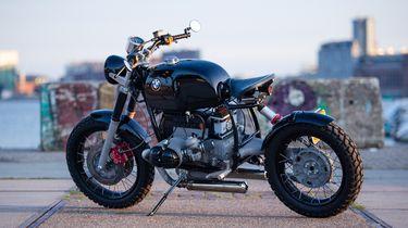 bmw, r80r, caferacer, brute, betaalbare, custom bikes