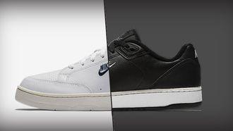 sneakers sneaker adidas en nike