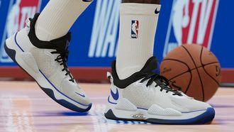 Nike PG 5 PlayStation 5, nieuwe sneakers, releases, week 18