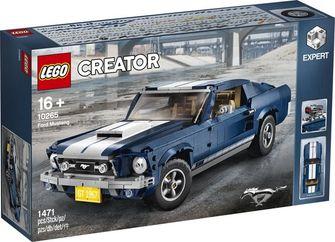 Bol stunt met 24 tijdelijke ijzersterke LEGO-deals voor Black Friday