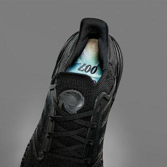 adidas 007 Ultraboost 20 x James Bond, sneakers, releases, week 37