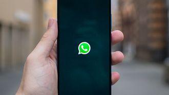 WhatsApp nieuwe functies