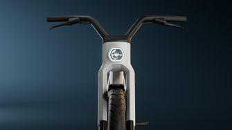 van moof v, nieuwe e-bike, apple, snel, elektrische fiets
