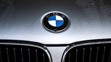 Tweedehands BMW 5 Serie kopen_ Dit is wat je moet weten
