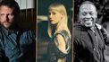 Deze series en films verschijnen deze week op Netflix