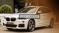 tweedehands, BMW X1, occasion