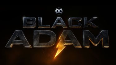 black adam, marwan kenzari, nederlandse acteur, dc, black adam, dwayne johnson