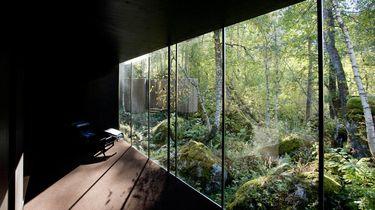 huis verduurzamen, geld besparen