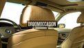 tweedehands bmw 7 serie, occasion, 2002, goede staat, scherpe prijs, betaalbaar
