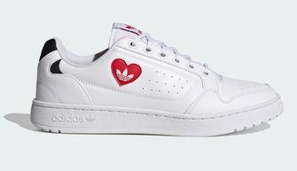 adidas ny 90, nieuwe sneakers, releases, week 25