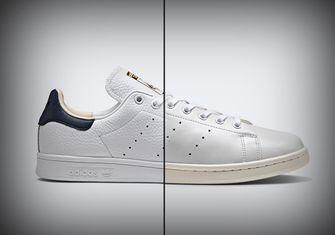 sneakers, adidas stan smith sneaker