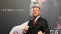 Conor McGregor UFC Khabib Nurmagomedov UFC