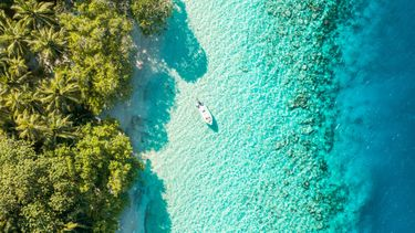 malediven, veiling, prive-eilanden, plan, bod, maldives
