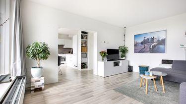 Funda appartement Amsterdam