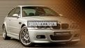 tweedehands, bmw m3, occasion, 2004