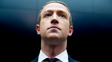 facebook, genant, verleden, mark zuckerberg