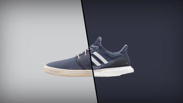 Sneaker update 32: Sneakers van Puma en adidas