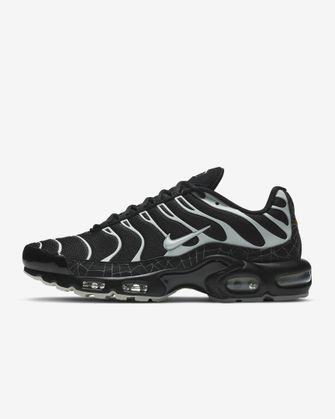 nike air max plus, sneakers, week 45, nieuwe releases
