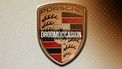 Droom occasion Porsche