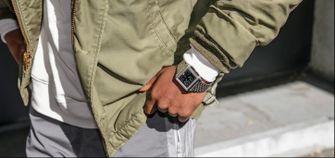 adidas-horloges-1