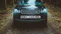 tweedehands range rover evoque, 2015, helft, prijs, korting, koopje, betaalbare occasion