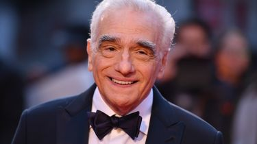 Martin Scorsese Marvel films