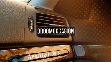 tweedehands, Mercedes-Benz E500 AMG, occasion, scherpe prijs, betaalbaar