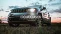 tweedehands jeep cherokee, occasioN, 2005, SCHERPE prijs, betaalbaar