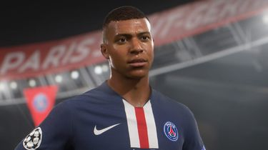 fifa 21, nieuwe features, trailer, ps5, playstation 5, xbox x series
