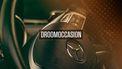 tweedehands mercedes benz c-klasse, 2015, occasion, betaalbaar