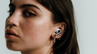 Thuiswerkaccessoires Ear nothing