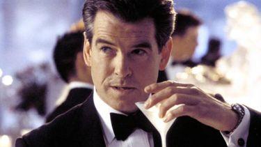 007-schrijver deelt zorgen over Amazon: toekomst James Bond in gevaar?