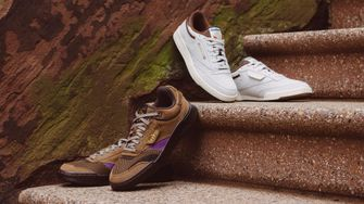 reebok x bodega, nieuwe sneakers, releases, week 32