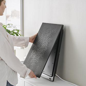 SYMFONISK schilderijlijst met wifi-speaker IKEA SONOS