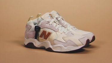 sneakers, new balance 650 x no vacancy, week 19, nike air max plus