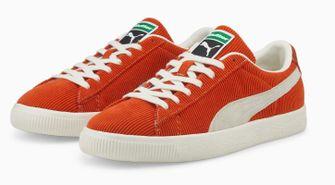 puma x Butter Goods, nieuwe sneakers