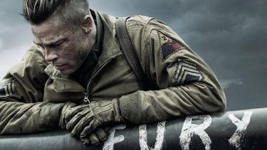 Nu op Netflix te streamen: 10 brute actie en oorlogsfilms (met IMDb-score)
