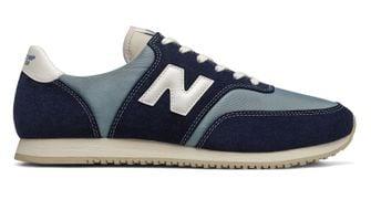 new balance sneakers, korting, sale