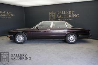 Tweedehands Daimler Double Six 1993 occasion