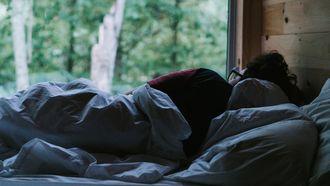 snoozen, slecht wakker worden, tips, stoppen