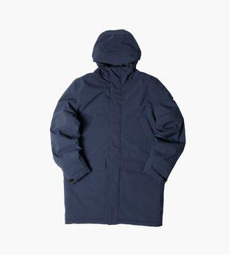 parka, peak performance, winter, sneeuw, korting, sale, fashion items